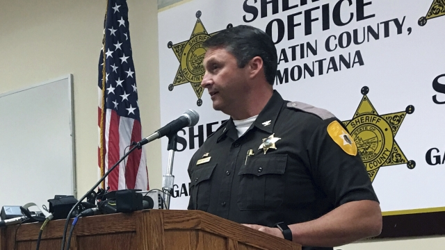 The Latest: County attorney will eye Gianforte assault case