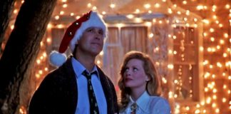 45 Christmas movies to love and that make the season bright