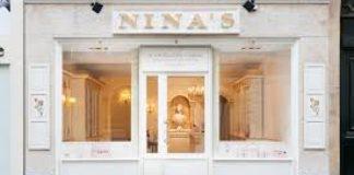 Angelina's vs. Nina's: A tourist's review