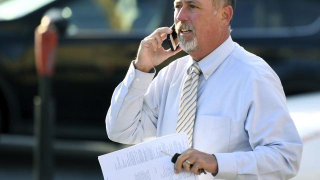 DA issues criticism of judge in Penn State frat death case