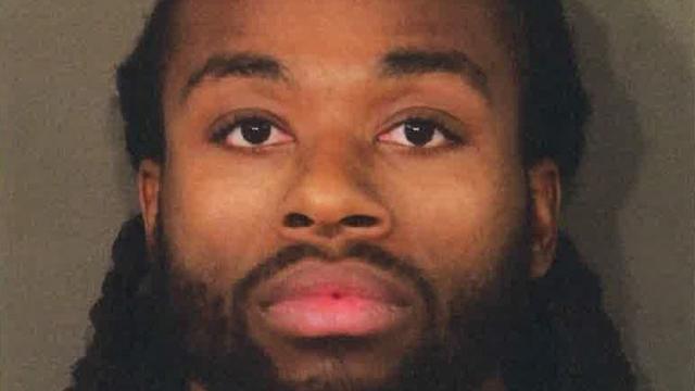 Federal murder complaint filed against postal worker