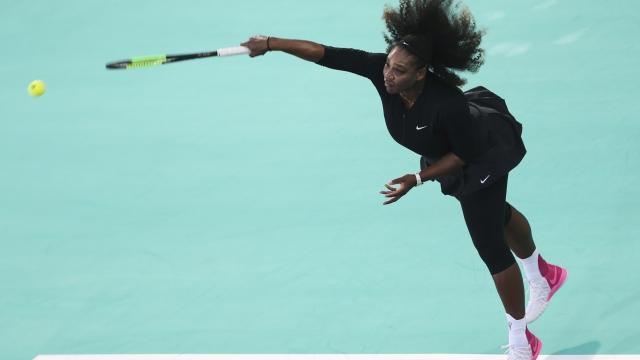 Abu Dhabi MWTC: Bautista Agut sets Djokovic clash. Anderson will face Thiem