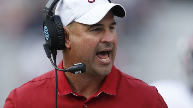 What impact could Jeremy Pruitt leaving for Tennessee have on Clemson-Alabama?