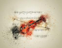 artmusic