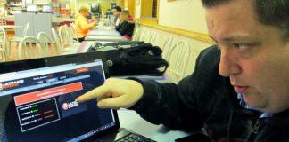 New Jersey pols to DOJ: Keep internet gambling legal