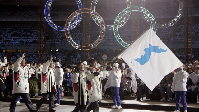 https://www.lemonwire.com/wp-content/uploads/2018/01/olympic-win-in-view-from-korean-unity-at-pyeongchang-games.jpg