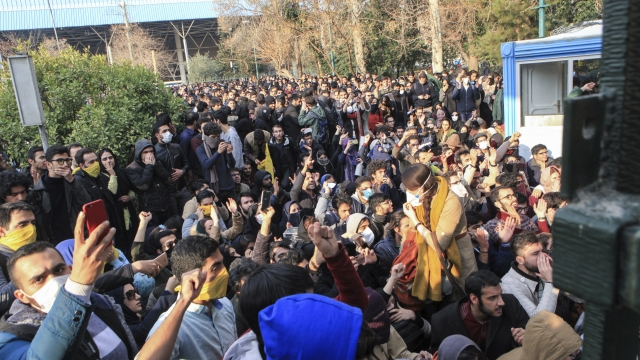 Foreign Intelligence Services behind Lorestan Killings: Iranian Official