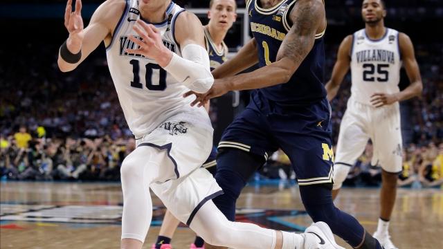 Draft decisions to have huge impact on 2018-19 hoops season