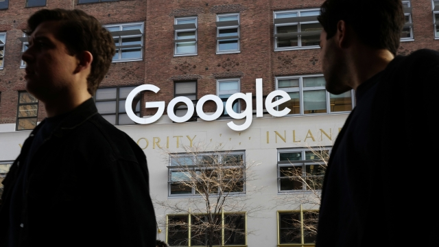 "Google blames Wikipedia for ""Nazism"" tag on California GOP"