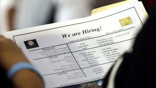 Strong US growth likely drove healthy job gain in July