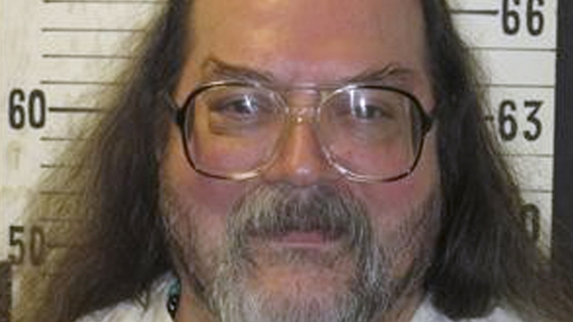 Tennessee carries out its 1st execution in nearly a decade